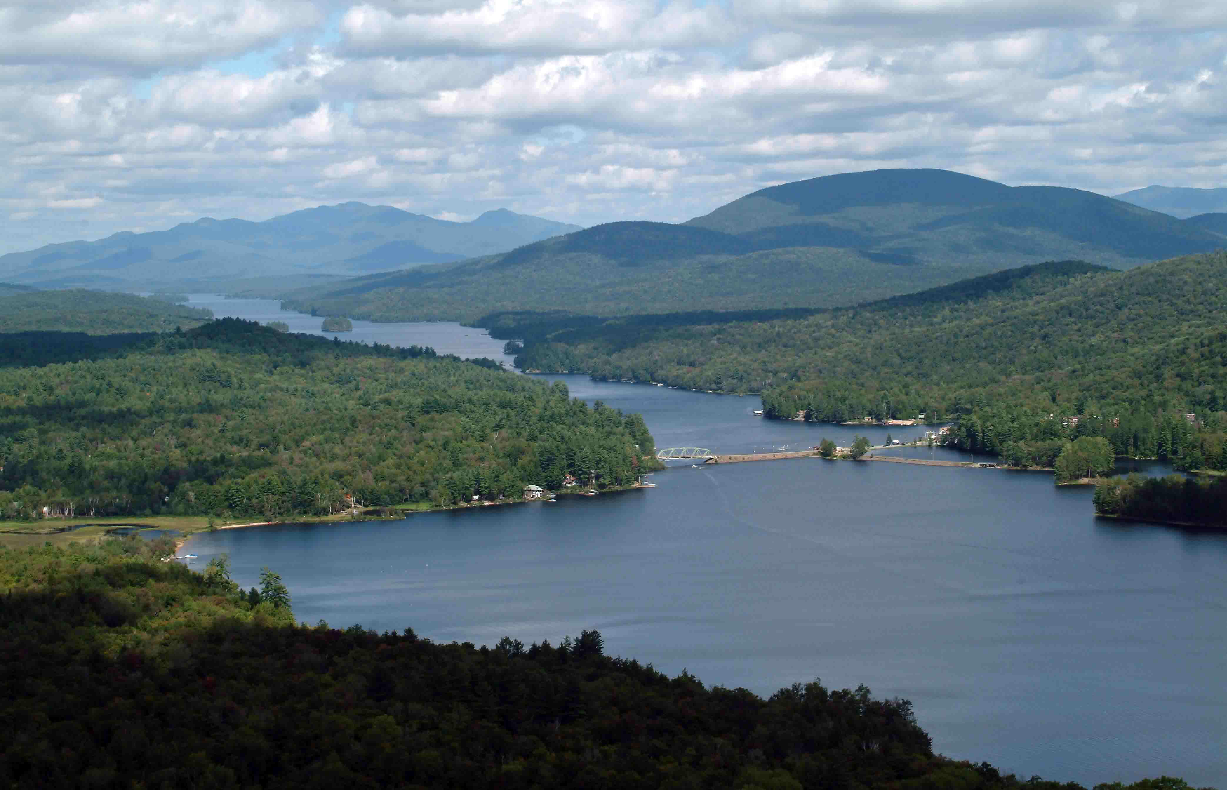 Jo O'meara, State Parks And New York On Pinterest